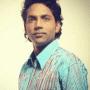 Rajkumar Kanojia Hindi Actor