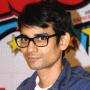 Loot Movie Review Hindi
