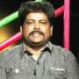 Raju Talikoti Kannada Actor
