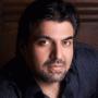 Rakesh Mehta Hindi Actor