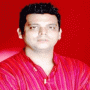 Rakesh Sawant Hindi Actor