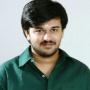 Rakshan Tamil Actor