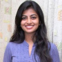 Anandhi Tamil Actress