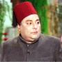 Ram Avtar Hindi Actor