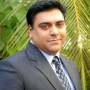 Ram Kapoor Hindi Actor
