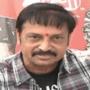 Ram Kumar Telugu Actor