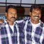 Ram Lakshman Telugu Actor