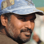 Ram Narayan Kannada Actor