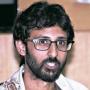 Ram Reddy Kannada Actor