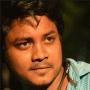 Ram Saravanan Tamil Actor