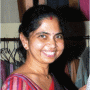 Rama Rajamouli