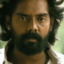 Ramachandran Durairaj Tamil Actor
