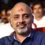 Ramajogayya Sastry Telugu Actor