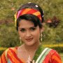 Ramanithu Chaudhary Kannada Actress