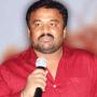 Ramesh Gopi Telugu Actor
