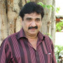 Ramesh Khanna Tamil Actor