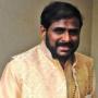 Ramesh Narayan Malayalam Actor