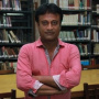Ramesh Subramaniam Tamil Actor