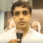 Ramesh Venkatraman Tamil Actor