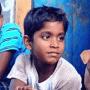 Ramesh Thilaganathan Tamil Actor