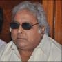 Ramkumar Ganesan Tamil Actor