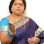 Ramlatha Tamil Actress