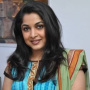 Thaanaa Serndha Koottam Movie Review Tamil Movie Review