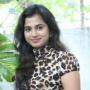 Ramya Pandian Tamil Actress