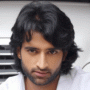 Ranjan Chhabra Hindi Actor
