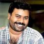 Ranjan Pramod Malayalam Actor