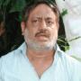 Ranjeet Sharma Hindi Actor