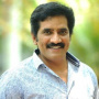Rao Ramesh Telugu Actor