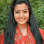 Rashmika Mandanna Kannada Actress