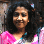 Ratnabali Bhattacharjee Hindi Actress