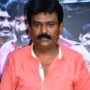 Rattan Ganapathy Tamil Actor