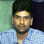 Raushan Jha Hindi Actor
