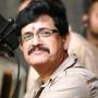 Ravi Bhat Hindi Actor
