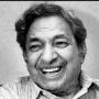 Ravi  Malayalam Actor
