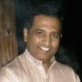 Ravi Kashyap Kannada Actor
