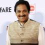 Ravi Raghavendra Tamil Actor