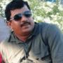 Ravi Santehaklu Kannada Actor