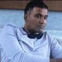 Ravi Udyawar Hindi Actor