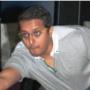 Ravi Walia Hindi Actor
