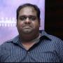 Ravindar Chandrasekaran Tamil Actor