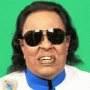 Ravindra Jain Hindi Actor