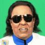 Ravindra Jain Hindi Actor