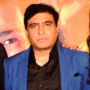Ravindra Singh English Actor