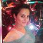 Raviza Chauhan Hindi Actress