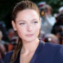 Rebecca Ferguson English Actress