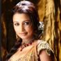 Reecha Sinha Hindi Actress